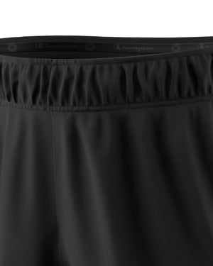 New Zealand Breakers 20/21 Gym Shorts
