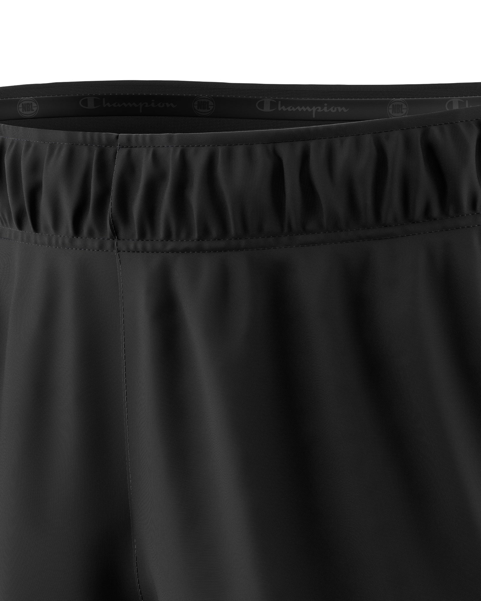 Sydney Kings 20/21 Gym Shorts