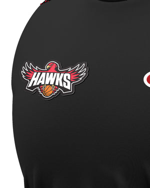 Hawks 20/21 Performance Tank