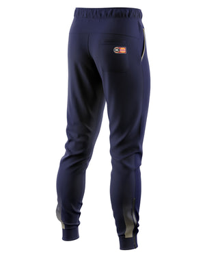 Adelaide 36ers 20/21 Performance Trackpants