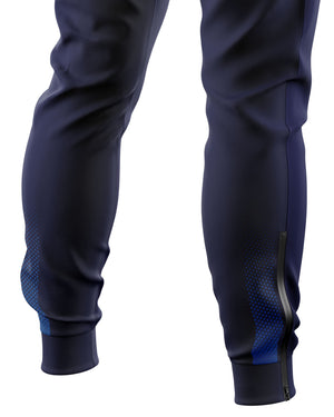 Brisbane Bullets 20/21 Performance Trackpants