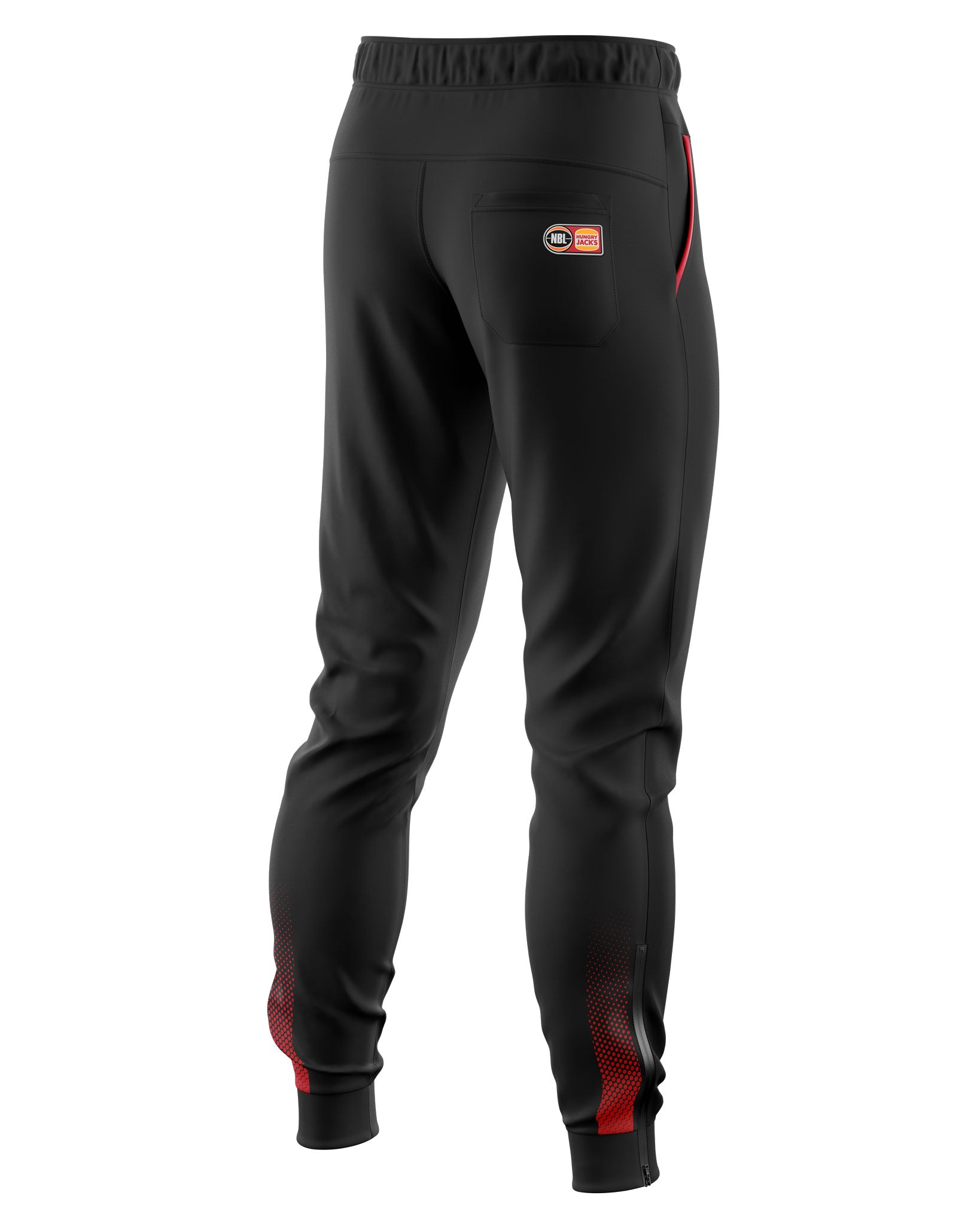 Hawks 20/21 Performance Trackpants