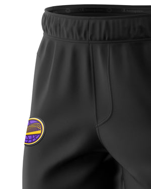 Sydney Kings 20/21 Performance Trackpants