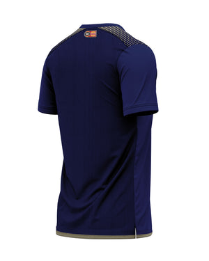 Adelaide 36ers 20/21 Performance T-Shirt