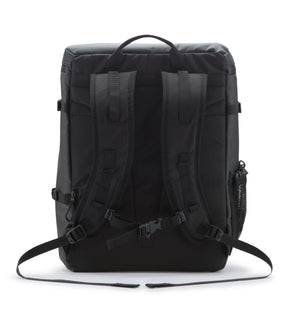 s-e-melbourne-phoenix-official-backpack - Back Image