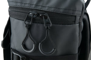 new-zealand-breakers-official-backpack - Detail Image 4