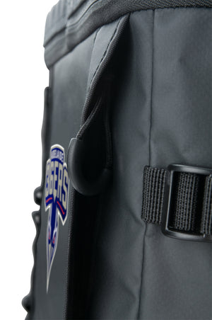 adelaide-36ers-official-backpack - Side Image