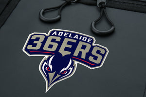 adelaide-36ers-official-backpack - Detail Image 1