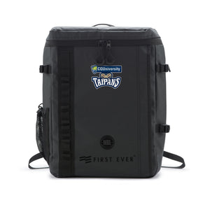 cairns-taipans-official-backpack - Front Image