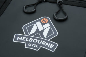 melbourne-united-official-backpack - Detail Image 1