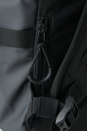 melbourne-united-official-backpack - Detail Image 4