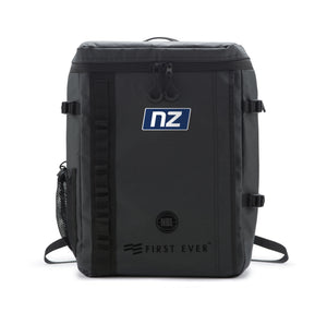 new-zealand-breakers-official-backpack - Front Image