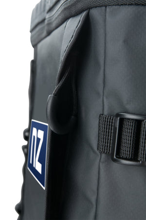 new-zealand-breakers-official-backpack - Side Image