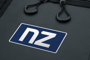 new-zealand-breakers-official-backpack - Detail Image 1