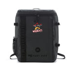 perth-wildcats-official-backpack - Front Image