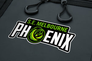 s-e-melbourne-phoenix-official-backpack - Detail Image 1