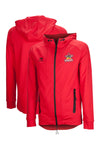 perth-wildcats-performance-zip-hoodie - Front and Back Image