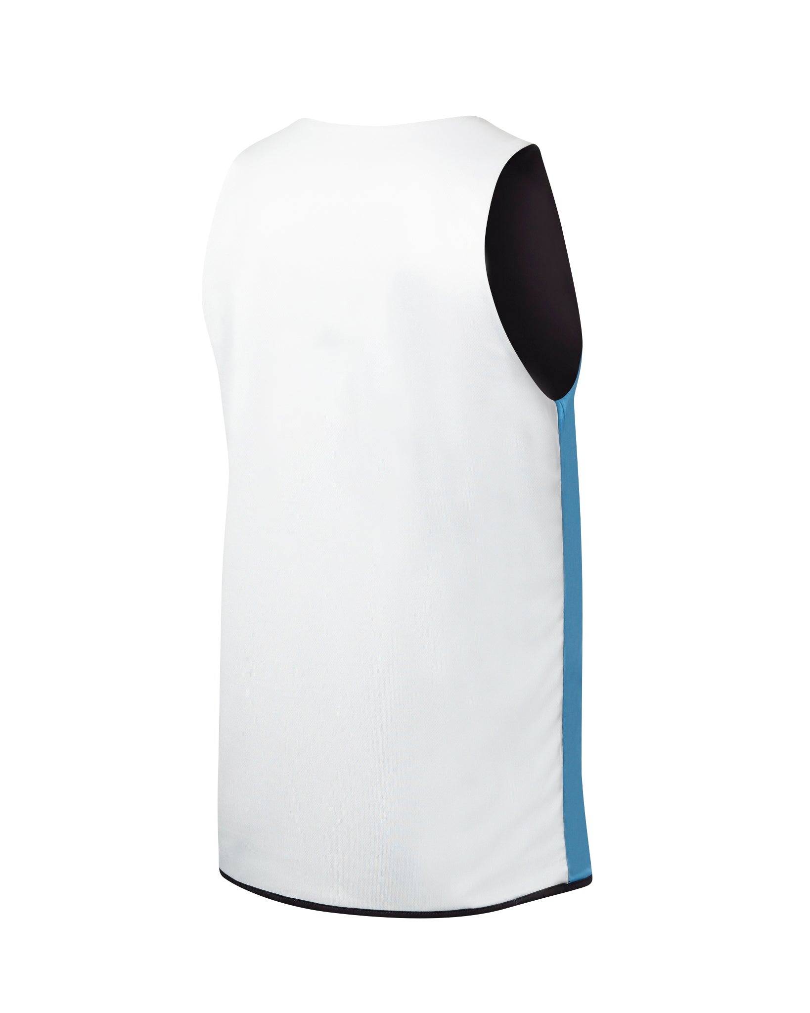 New Zealand Breakers 19/20 Official NBL Reversible Training Jersey