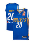 brisbane-bullets-19-20-authentic-home-jersey-nathan-sobey - Front and Back Image