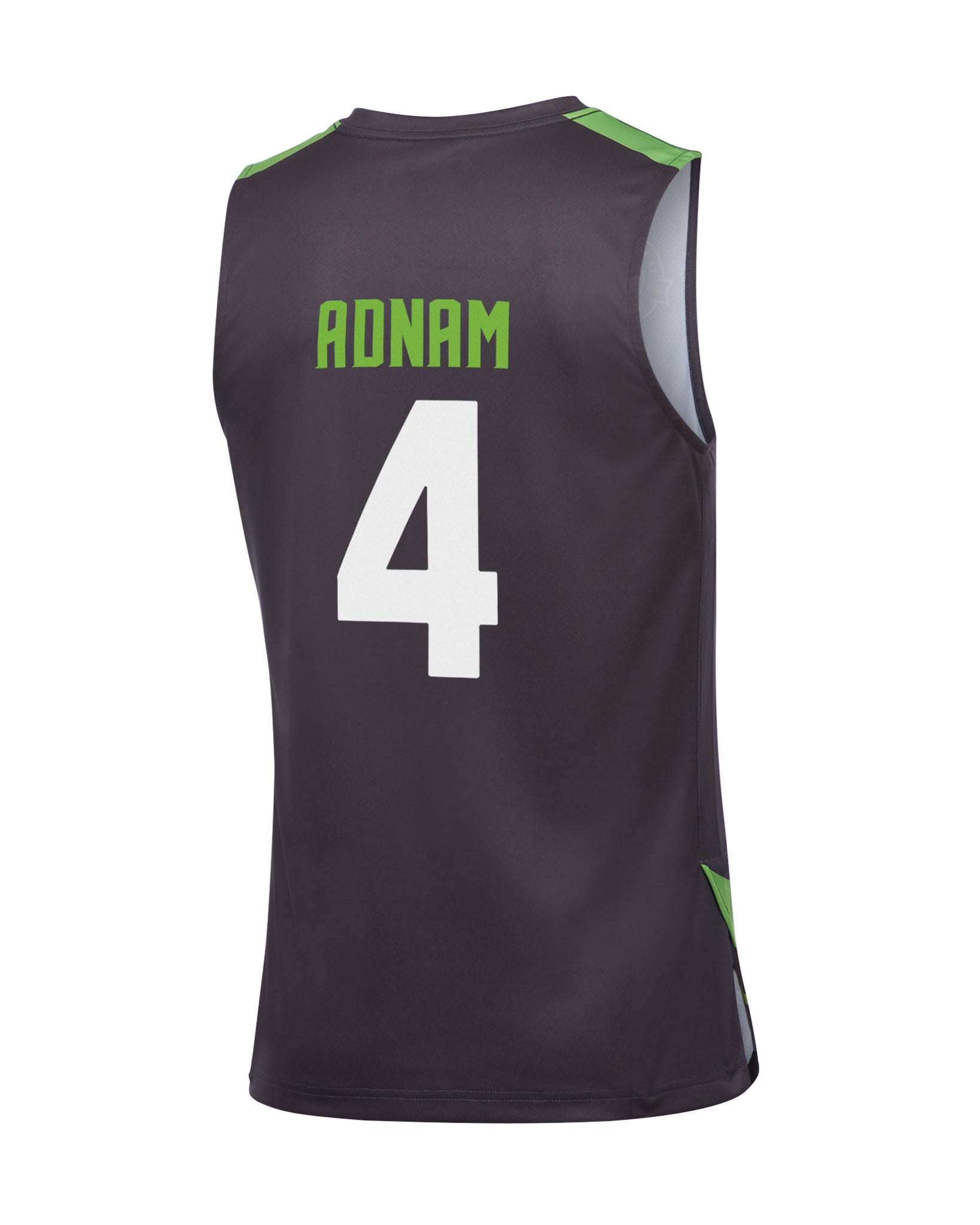 s-e-melbourne-phoenix-19-20-authentic-home-jersey-kyle-adnam - Back Image