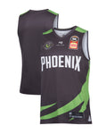 S.E. Melbourne Phoenix 19/20 Authentic Home Jersey