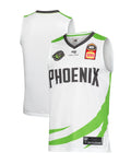 S.E. Melbourne Phoenix 19/20 Authentic Away Jersey