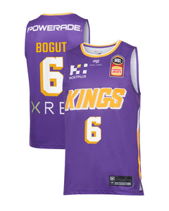 sydney-kings-19-20-authentic-home-jersey-andrew-bogut - Front and Back Image