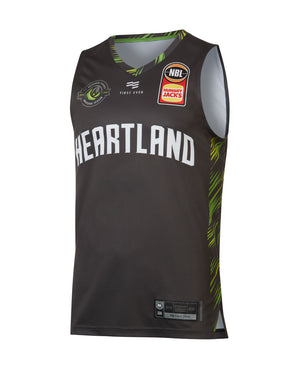 S.E. Melbourne Phoenix 19/20 Authentic City Jersey