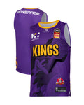 Sydney Kings 19/20 Looney Tunes Jersey