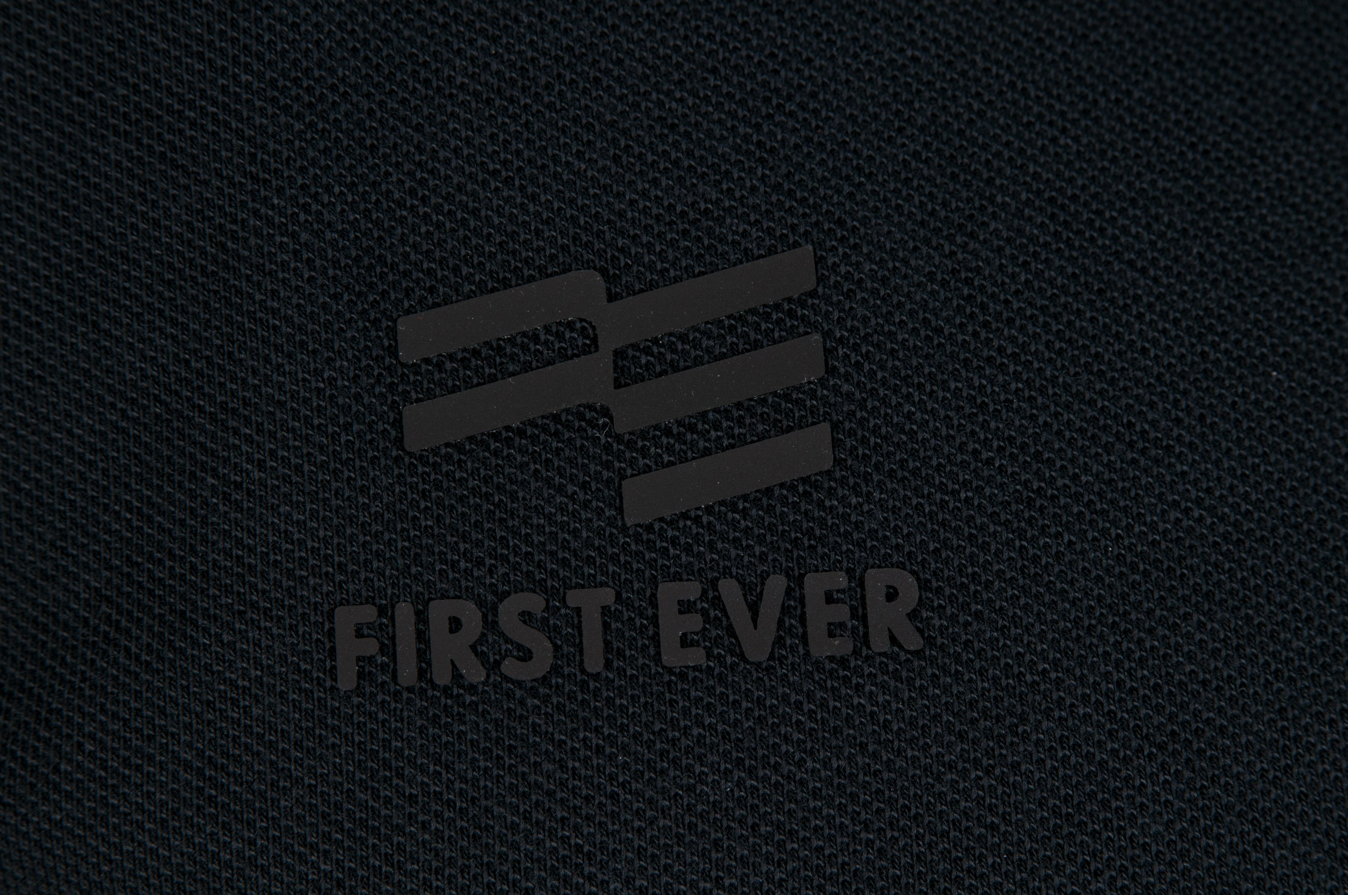 adelaide-36ers-lifestyle-polo - Detail Image 2