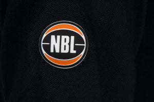 cairns-taipans-lifestyle-polo - Detail Image 3