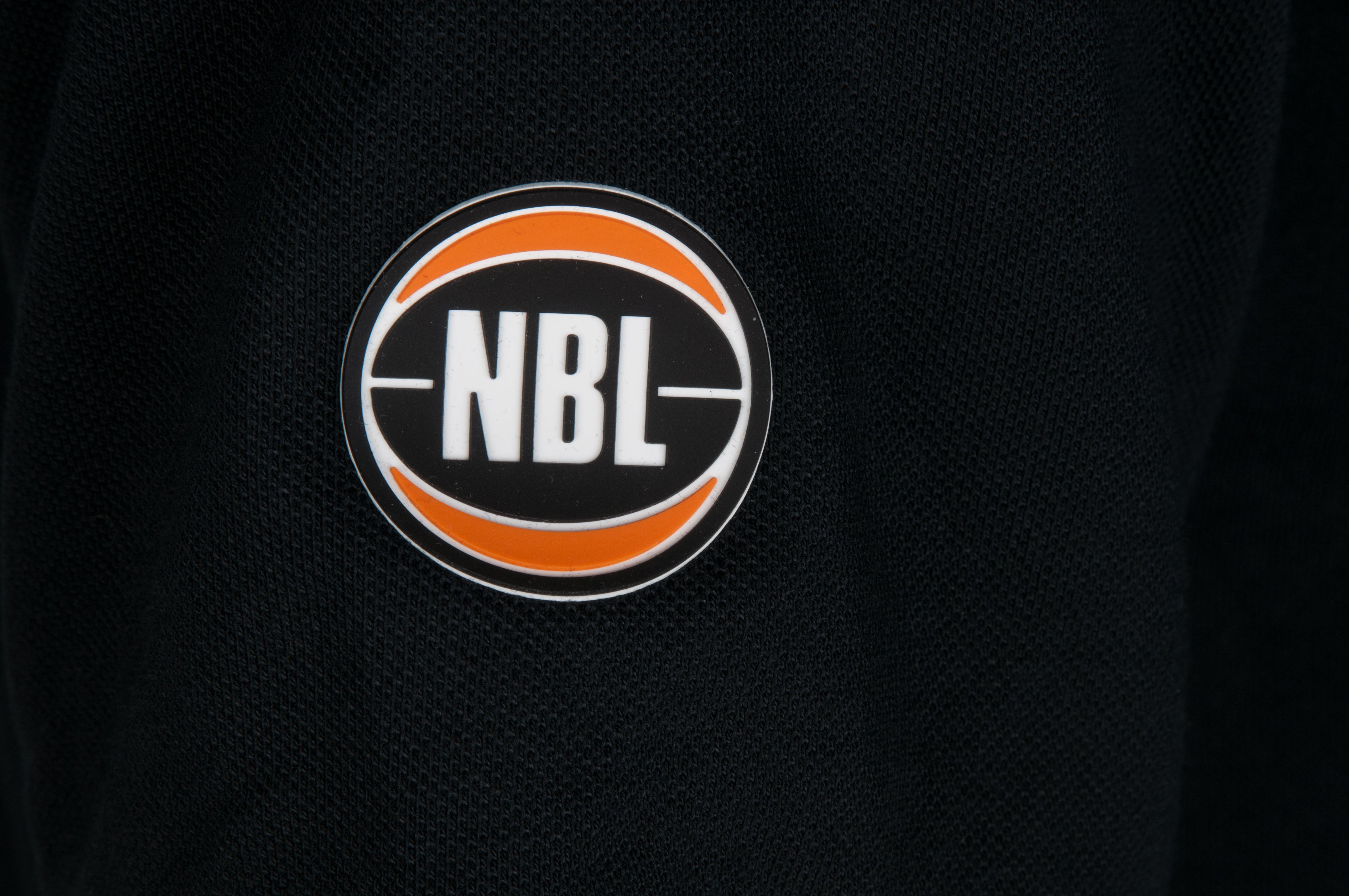 adelaide-36ers-lifestyle-polo - Detail Image 3