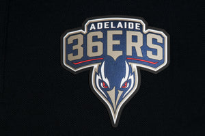adelaide-36ers-lifestyle-polo - Detail Image 1