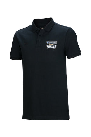 cairns-taipans-lifestyle-polo - Front Image