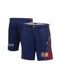 Adelaide 36ers 19/20 On Court Home Shorts
