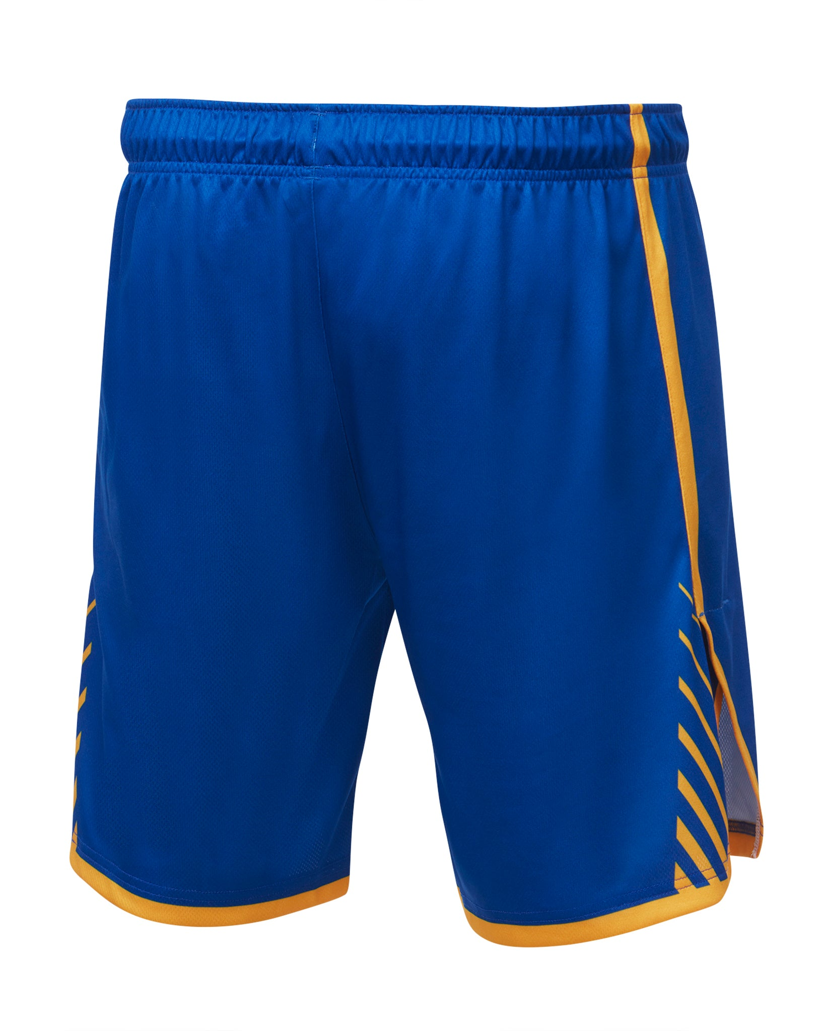 Brisbane Bullets 19/20 On Court Home Shorts
