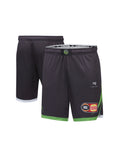 S.E. Melbourne Phoenix 19/20 On Court Home Shorts