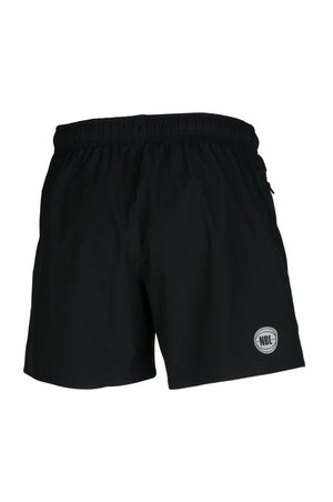 perth-wildcats-gym-shorts - Back Image