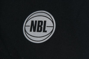 perth-wildcats-gym-shorts - Detail Image 3