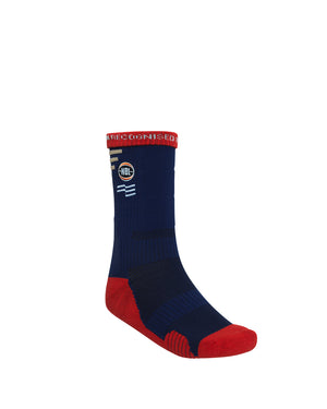 Adelaide 36ers 19/20 Official NBL Home Socks