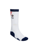 Adelaide 36ers 19/20 Official NBL Away Socks