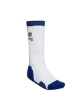 Brisbane Bullets 19/20 Official NBL Away Socks