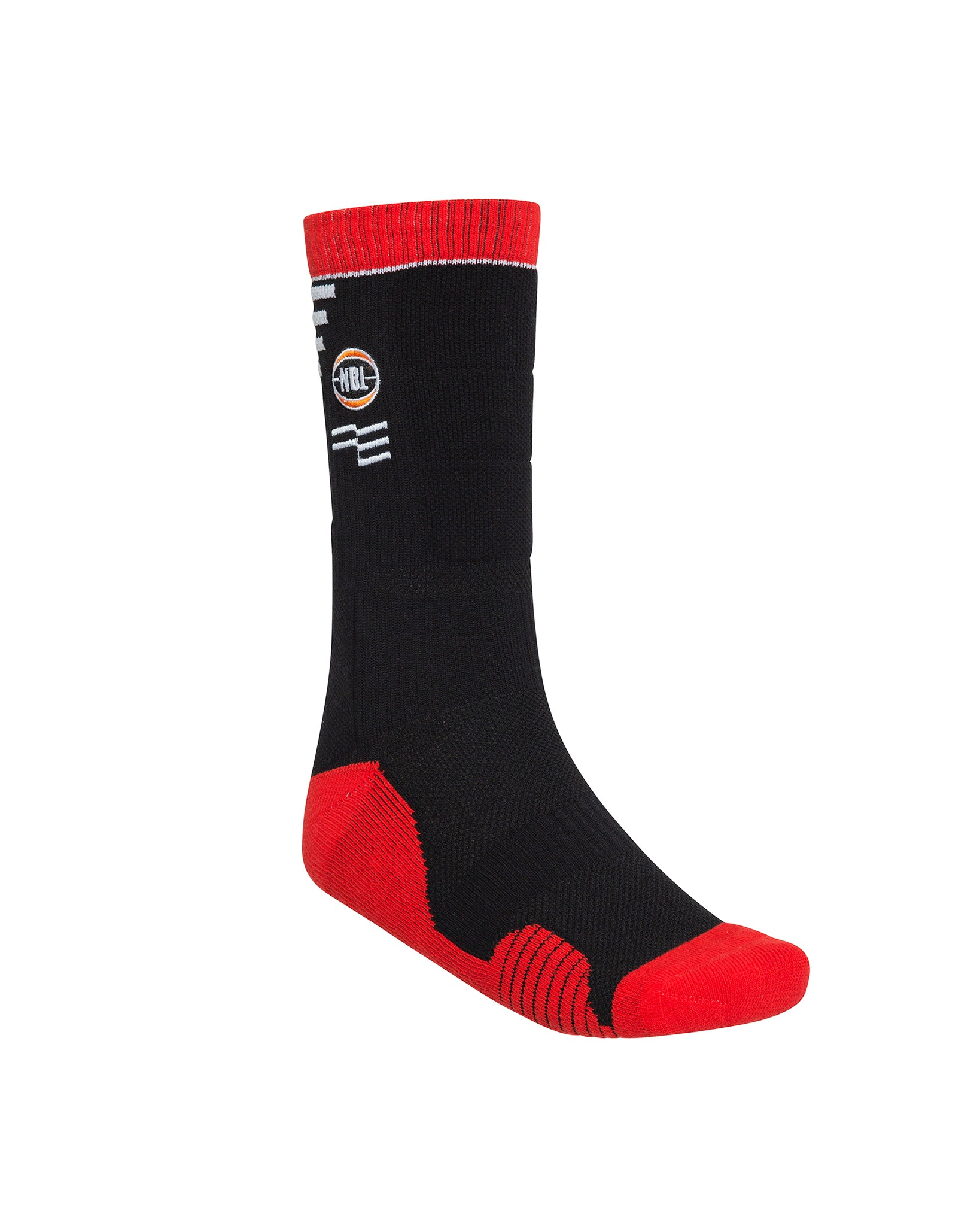 Illawarra Hawks 19/20 Official NBL Home Socks