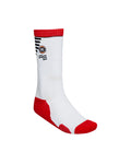 Illawarra Hawks 19/20 Official NBL Away Socks