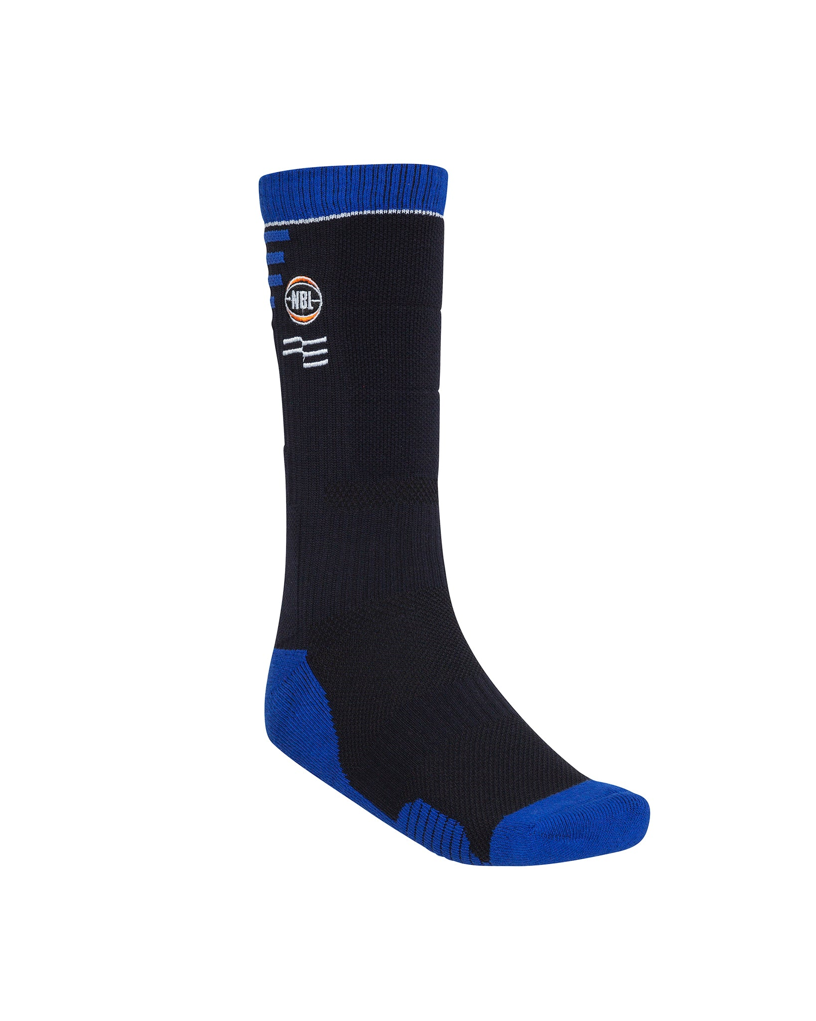 Melbourne United 19/20 Official NBL Home Socks