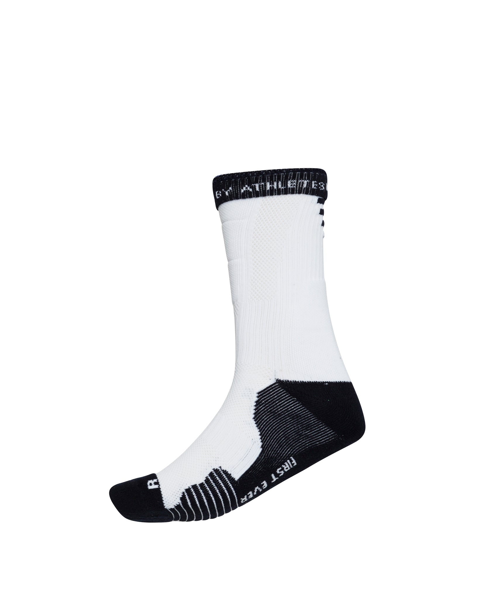 Melbourne United 19/20 Official NBL Away Socks