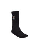 19/20 Official NBL Home Socks
