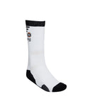 19/20 Official NBL Away Socks