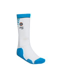 New Zealand Breakers 19/20 Official NBL Away Socks