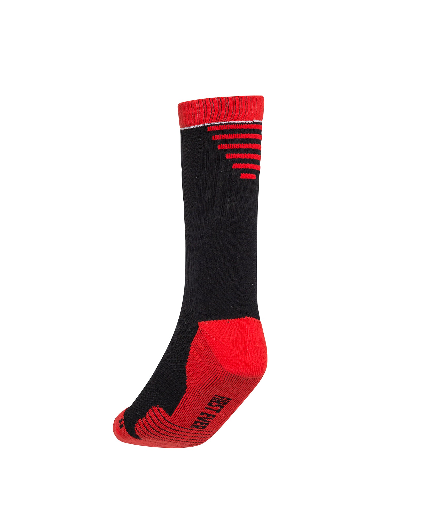Perth Wildcats 19/20 Official NBL Home Socks